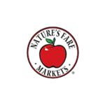 Partners Logos15